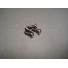 Marantz 1550 Receiver FM Tuning Meter Part # IM11055220