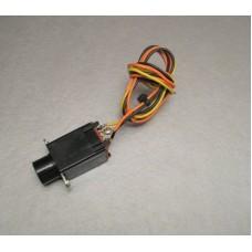 Marantz 1550 Receiver Headphone Jack Part # YJ01001200