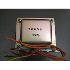 Marantz 1550 Receiver Power Transformer Part # TS60507020