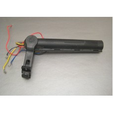Pioneer SX-3700 Receiver AM Bar Antenna Part # ATB-624