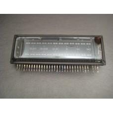 Pioneer SX-3700 Receiver Power Meter FL Tube Part # AAV-009