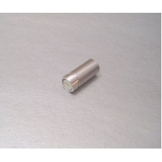 Pioneer CT-F1000 Power Switch Knob Part # RAA-184