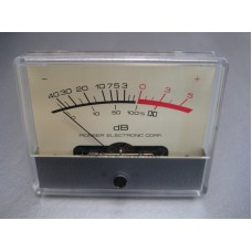 Pioneer CT-F1000 Level Meter Part # RAW-067