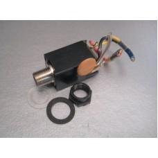 Pioneer CT-F1000 MIC Jack Part # RKN-037