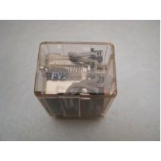 Pioneer SX-3700 Speaker Protection Relay Part # ASR-033