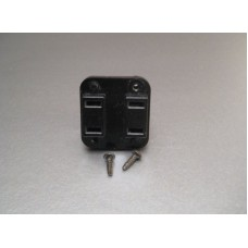 Pioneer SX-3700 Receiver AC Outlet Part # AKP-039