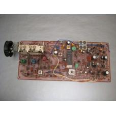Marantz 1515 Tuner Board Part # YG2259001