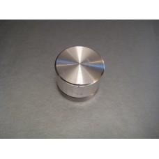 Pioneer SX-550 Tuning Knob Part #AAA-036