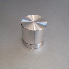 Pioneer SX-3700 Volume Control Knob Part # AAB-239