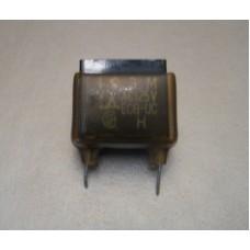 Kenwood Amplifier KA-7100 Capacitor .01MF Part # C91-0025-05