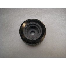 NAD 6325 Cassette Deck Balance Knob Part # 12-3124