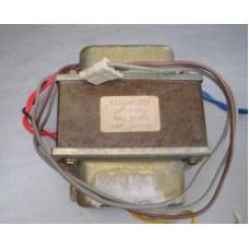 Denon DRA-750 Power Transformer Part # 2339528002