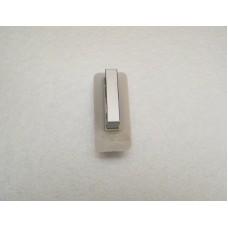 Sansui 3900Z Speaker Selector Knob Part # 07579800
