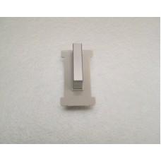 Sansui 3900Z Power Switch Knob Part # 07579800
