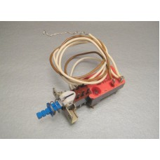 Sansui 3900Z Power Switch Part # 11319000