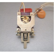 Sansui 350A Receiver Power Switch
