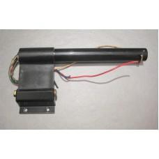 Sansui 350A Receiver AM Bar Antenna Part # 4200350