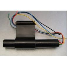 Sansui 5000A Receiver AM Ferrite Bar Antenna Part # 420014