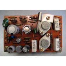 Sansui 5000A Driver Circuit Board F-6013