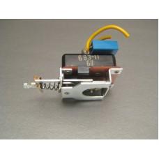 Sony STR-3800 Receiver Power Switch