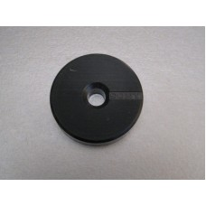 Sony 45 RPM Record Adapter