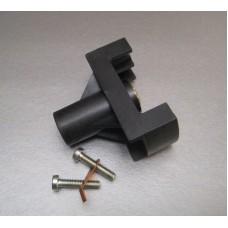 Dual CS 505-2 Turntable Bearing Casing Part # 266491