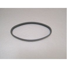 Dual CS 505-2 Turntable Pitch Control Belt Part # 260309