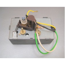 Dual CS 505-2 Turntable Motor Part # 266961