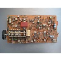 Sony STR-7800SD  Tuner Board Part # 1-591-255-15