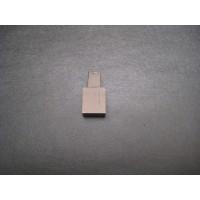 Sony STR-7800SD Push Switch Cap Part # 4-845-120-0
